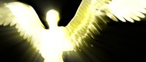 iStock_000001190753XSmall - Angel