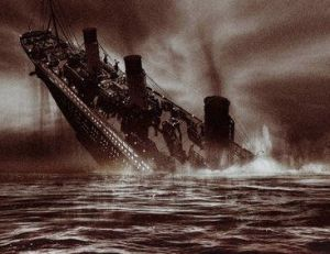 sinking_ship_night