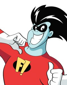 1833339-freakazoid_by_dragonballzcz