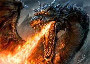 Dragon_fire2