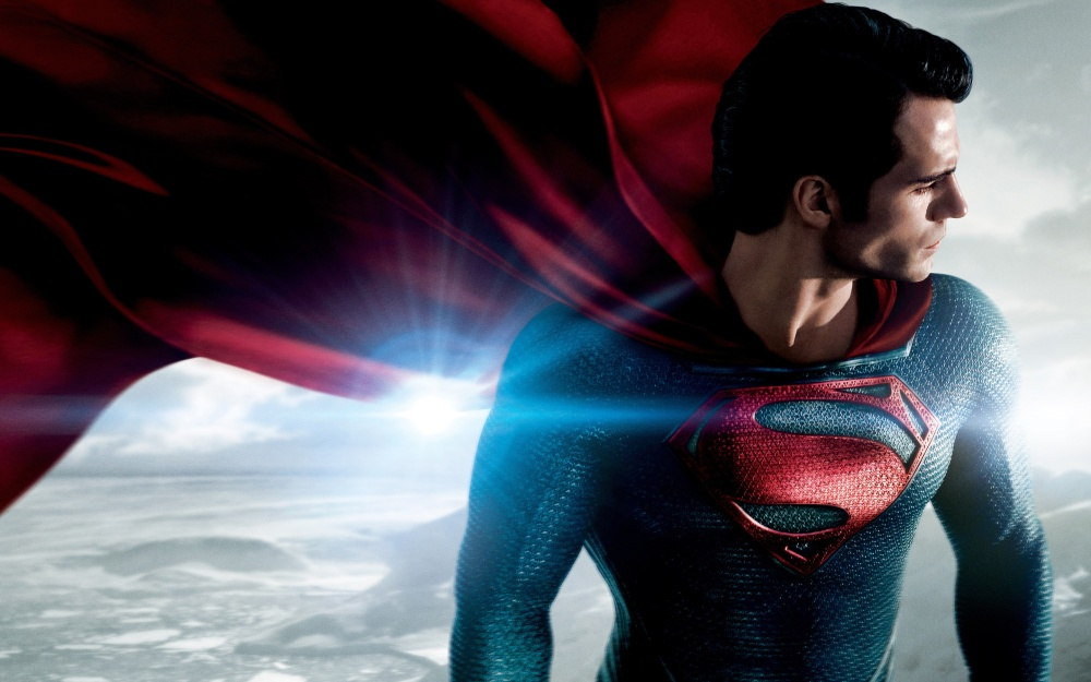 man-of-steel-hd-cool-7