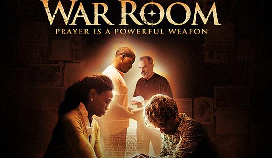 War_Room_c0-28-650-406_s561x327