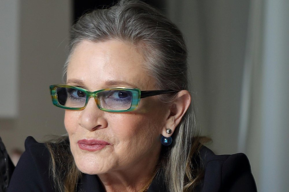carrie-fisher-2
