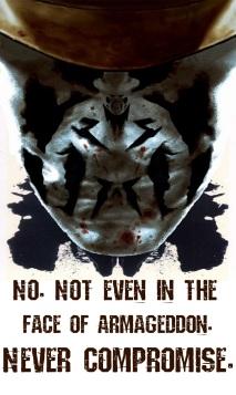 watchmen-comics-quotes-2-rorschach